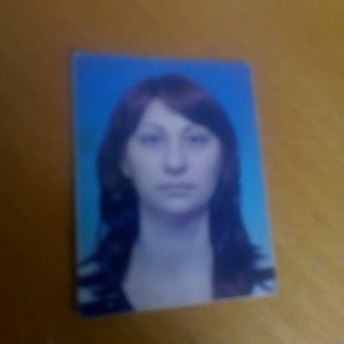 Cupidon.ro - Poza lui alinai36, Femeie 35 ani. Matrimoniale Slatina Romania