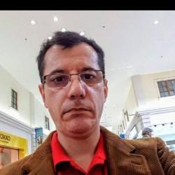 Photo de Vil1967, Homme 40 ans, de Bucarest Roumanie