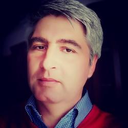 Photo de petredanielnicusor, Homme 40 ans, de Bucarest Roumanie