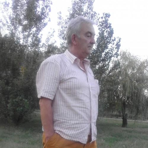 Cupidon.ro - Poza lui emilvoicu13, Barbat 65 ani. Matrimoniale Constanta Romania