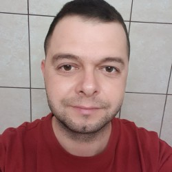 Picture of Yashy85, Man 35 years old, from Iasi Romania