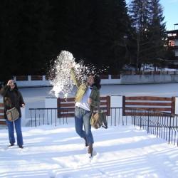 Cupidon.ro - Poza lui ladera, Femeie 52 ani. Matrimoniale Bucuresti Romania