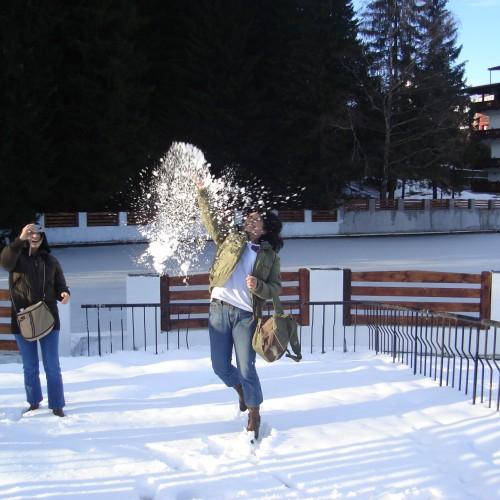 Cupidon.ro - Poza lui ladera, Femeie 51 ani. Matrimoniale Bucuresti Romania