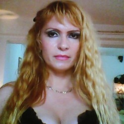 Picture of mihaela_mela, Woman 48 years old, from Ploiesti Romania
