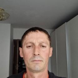 Photo de Boca, Homme 45 ans, de Dragu Roumanie