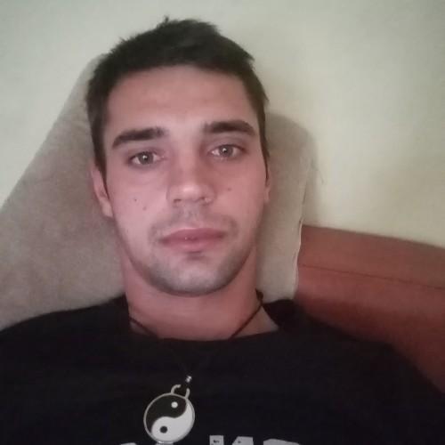 Photo de Florin1999, Homme 21 ans, de Bucarest Roumanie