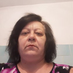 Picture of predasilvia1966, Woman 54 years old, from Targoviste Romania