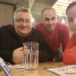 Foto di Mihaibad72, Uomo 49 anni, da Bucuresti Romania