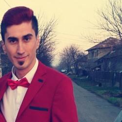 Cupidon.ro - Poza lui Mario666, Barbat 27 ani. Matrimoniale Oltenita Romania