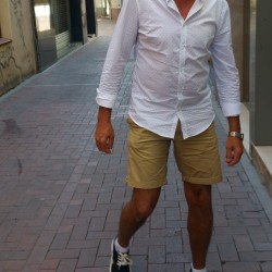 Cupidon.ro - Poza lui dorian, Barbat 50 ani. Matrimoniale Barcelona Spania