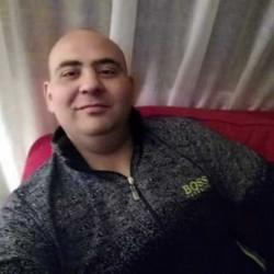 Cupidon.ro - Poza lui Bogcon, Barbat 31 ani. Matrimoniale Arad Romania