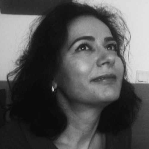 Cupidon.ro - Poza lui Joy, Femeie 52 ani. Matrimoniale Bucuresti Romania