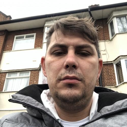 Photo de Nelu12, Homme 36 ans, de Hammersmith Angletere