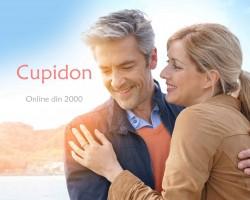Cupidon - Primul site de matrimoniale din Romania