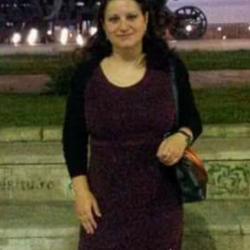 Cupidon.ro - Poza lui Lorela, Femeie 40 ani. Matrimoniale Paris Franta