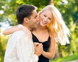 Sfaturi. Publicarea anunturilor matrimoniale