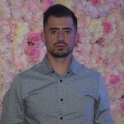 Cupidon.ro - Poza lui alexandru29, Barbat 28 ani. Matrimoniale Tunari Romania