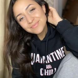 Photo de elenadavis12, Femme 30 ans, de New York United States