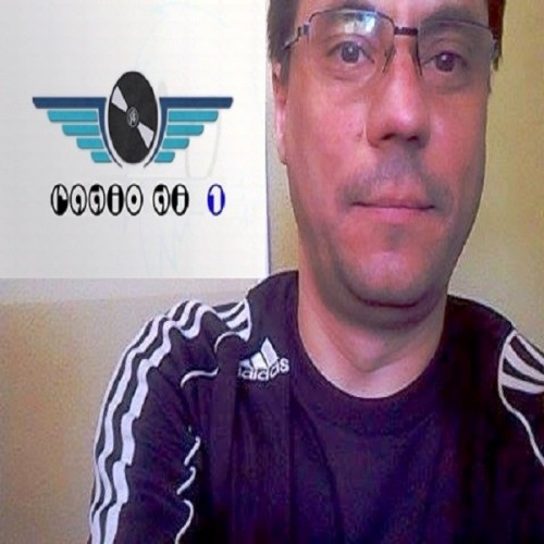Picture of viorelg, Man 48 years old, from Galati Romania