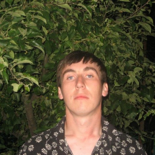 Foto di vladtalmacel32, Uomo 32 anni, da Botesti Romania