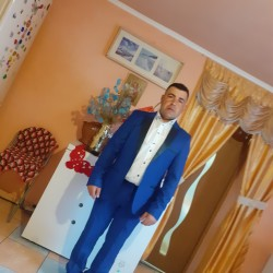 Cupidon.ro - Poza lui Vladpatru, Barbat 35 ani. Matrimoniale Bunesti Romania