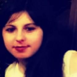Cupidon.ro - Poza lui Onmar, Femeie 30 ani. Matrimoniale Vaslui Romania
