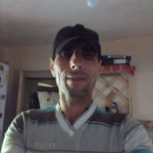 Foto di Adonys72, Uomo 48 anni, da Bailesti Romania
