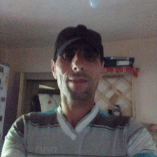 Picture of Adonys72, Man 48 years old, from Bailesti Romania