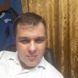 Cupidon.ro - Poza lui pedro78, Barbat 41 ani. Matrimoniale Deva Romania
