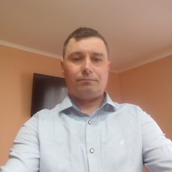 Picture of Valentinvalentin, Man 40 years old, from Carligele Romania