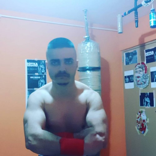 Picture of Ionutjunior1991, Man 29 years old, from Bucharest Romania