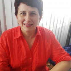Cupidon.ro - Poza lui Valeria68, Femeie 51 ani. Matrimoniale Slobozia Romania