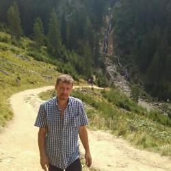 Cupidon.ro - Poza lui sergiu41, Barbat 47 ani. Matrimoniale Suceava Romania