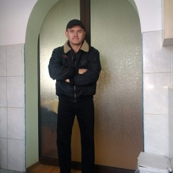 Picture of stamico, Man 53 years old, from Iasi Romania