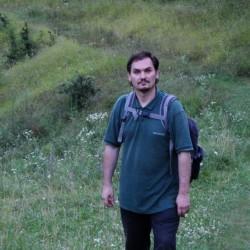 Photo de Rlazarus, Homme 55 ans, de Brasov Roumanie