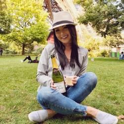 Photo de aianagari, Femme 32 ans, de Eisenstadt Austria
