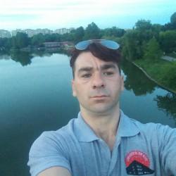 Foto di Sorinadrian35, Uomo 34 anni, da Bucuresti Romania