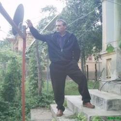 Cupidon.ro - Poza lui mariansyl, Barbat 57 ani. Matrimoniale Corabia Romania