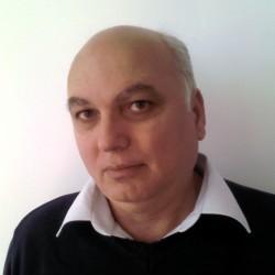 Cupidon.ro - Poza lui amoteb, Barbat 59 ani. Matrimoniale Timisoara Romania
