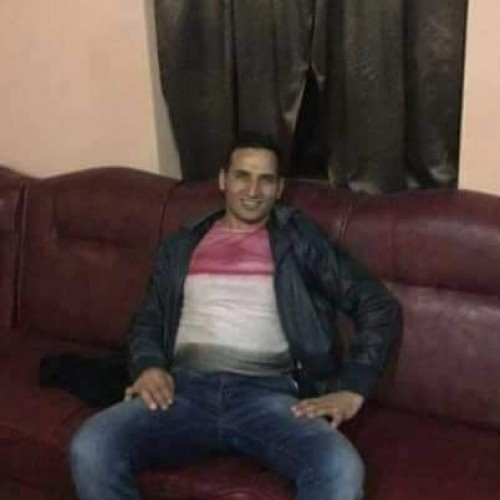 Picture of Iony, Man 44 years old, from Piatra Neamt Romania