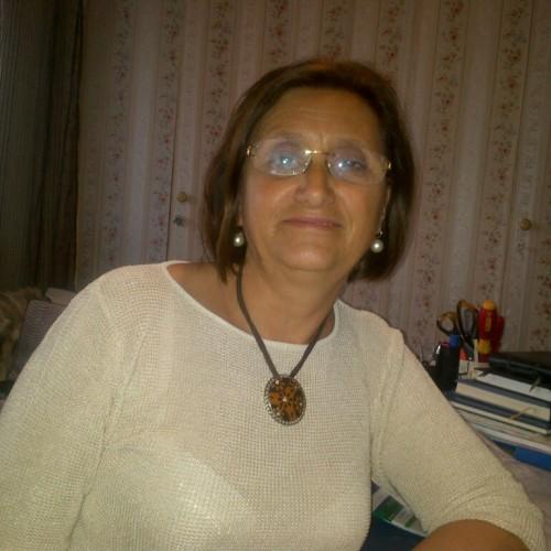 Cupidon.ro - Poza lui anaina, Femeie 64 ani. Matrimoniale Bucuresti Romania
