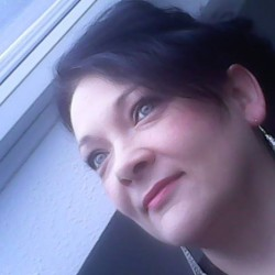 Cupidon.ro - Poza lui vioricamari, Femeie 53 ani. Matrimoniale Lörrach Germania