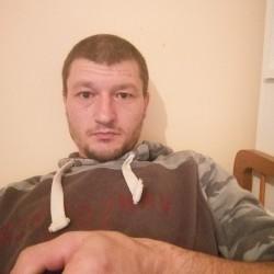 Cupidon.ro - Poza lui Florin37, Barbat 37 ani. Matrimoniale Horodnicu Romania
