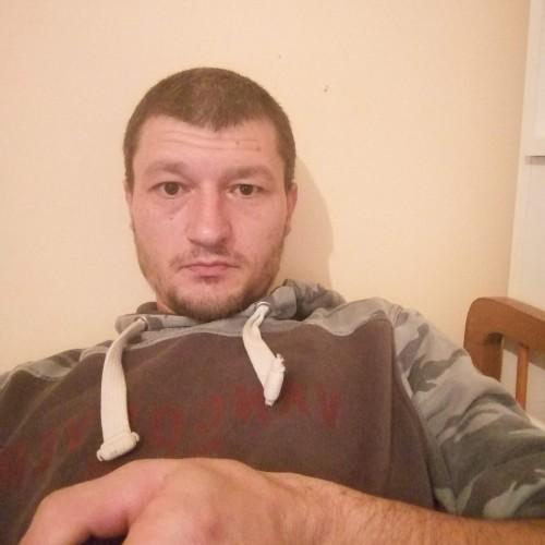Photo de Florin37, Homme 37 ans, de Horodnicu Roumanie
