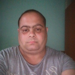 Picture of Paul494, Man 35 years old, from Bucharest Romania