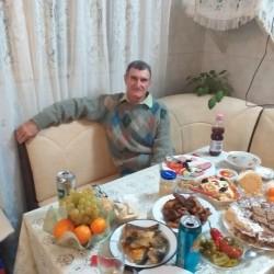 Cupidon.ro - Poza lui eugen_stamin, Barbat 53 ani. Matrimoniale Calopar Romania