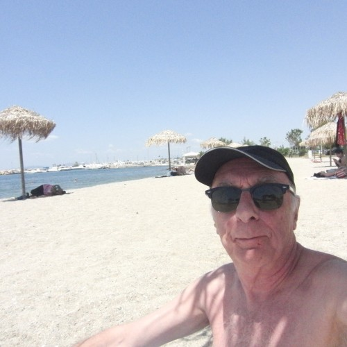 Picture of brianC, Man 59 years old, from Hereford United Kingdom