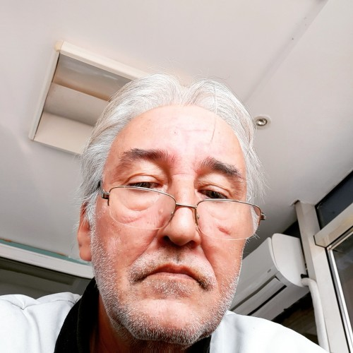 Picture of Radu64, Man 56 years old, from Bucharest Romania