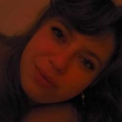 Cupidon.ro - Poza lui AndreeaSimona, Femeie 30 ani. Matrimoniale Tataru Romania