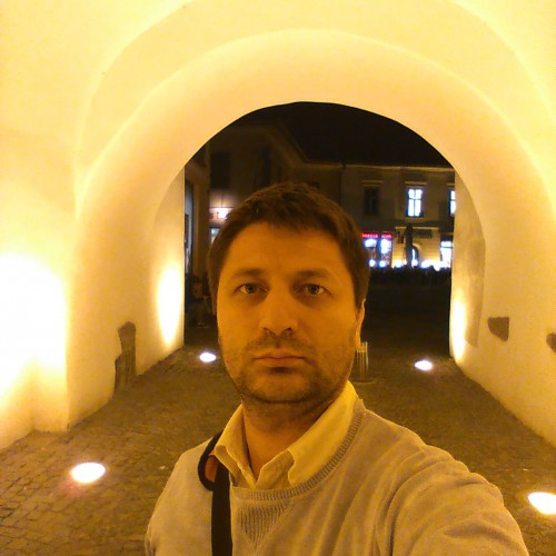Picture of decan_nr_i, Man 33 years old, from Constanta Romania